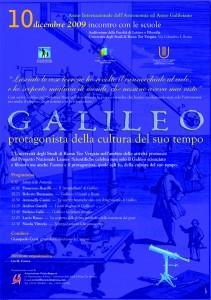 Galileo_Locandina:Layout 1